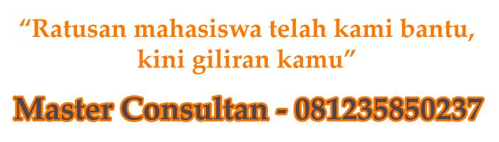 Tempat Analisis Data SPSS di Bengkulu