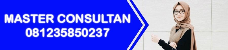 Jasa Pengerjaan Olah Data SPSS Cepat Murah di Tanjung Priok