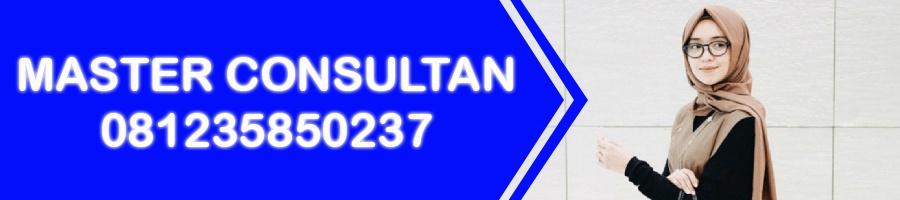 Jasa Pengerjaan Olah Data SPSS Cepat Murah di Banjarbaru