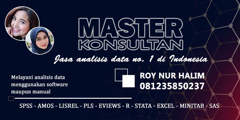 Jasa Interpolasi Data Penelitian di Surabaya